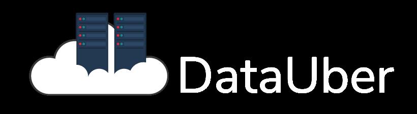 DataUber